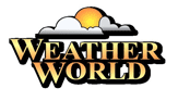 Weather World